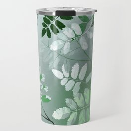Interleaf - Aro Travel Mug
