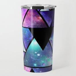 cosmos  Travel Mug