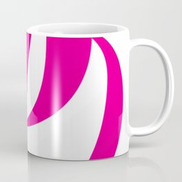 duran duran album 2020 nikn3 Coffee Mug