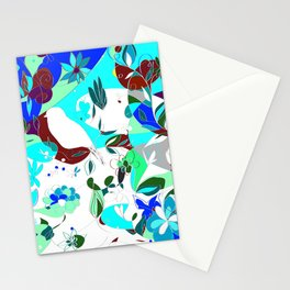 Naturshka 47 Stationery Cards