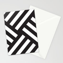 Molino Stationery Cards