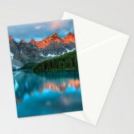 Moraine Stationery Cards