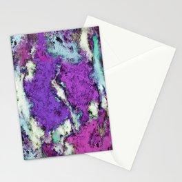 Close proximity Stationery Cards