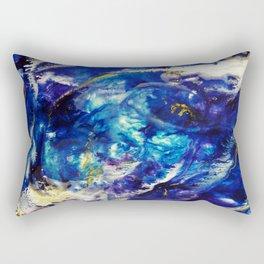 askew Rectangular Pillow