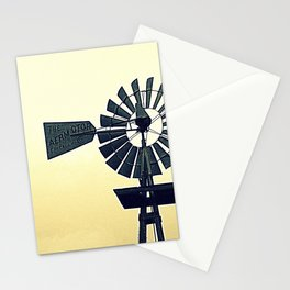 aire Stationery Cards