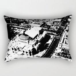 Palace Rectangular Pillow