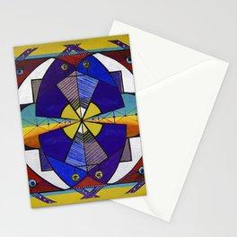 kuntur Amauta Stationery Cards