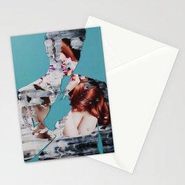 Formal Affair Stationery Cards