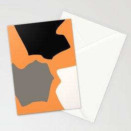 Moderno 05 Stationery Cards