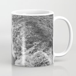 Miami Beach Shore Coffee Mug