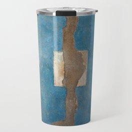 Live Like Pompeii Patricii Travel Mug
