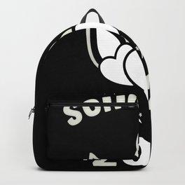 School enrolment start of school child class Backpack