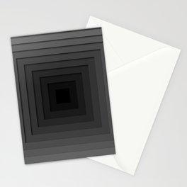 1010 Stationery Cards