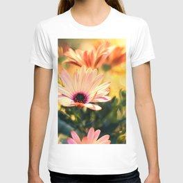 A Piece of Summer T-shirt