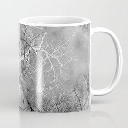 364 | austin Coffee Mug