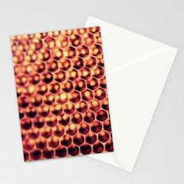 Hi Honey (Beehive) Stationery Cards