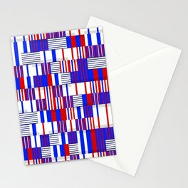 VE Day Stationery Cards
