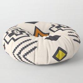 porch swing Floor Pillow