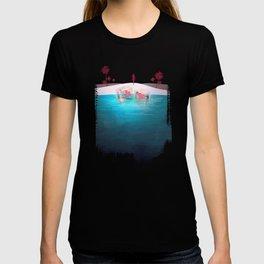 Bikini Beach T-shirt