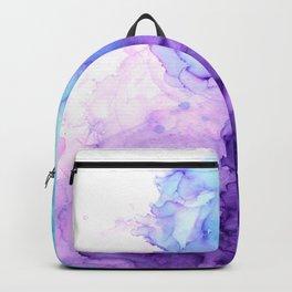 Handful of Clouds II Backpack