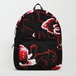 Rose Guardians Backpack