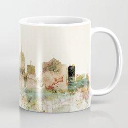 milwaukee wisconsin Coffee Mug