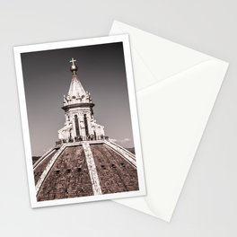 Cupola Stationery Cards