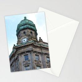 Belfast City Hall 2 Stationery Cards