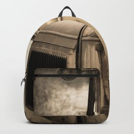 Days Gone By Backpack