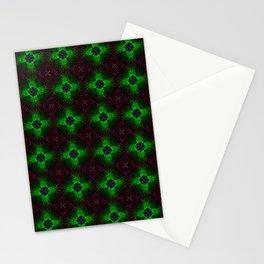 Infinite Insanity Stationery Cards