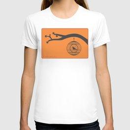 tweet at day T-shirt