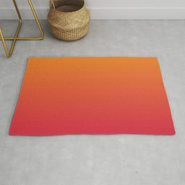 Hot Summer Nights Rug