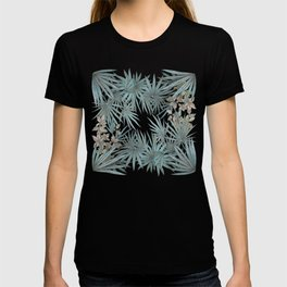 Surf Palmetto T-shirt