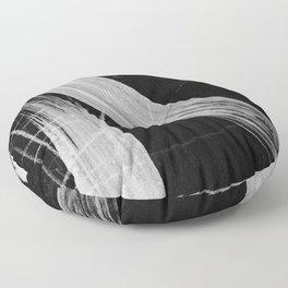 Sinking 2 Floor Pillow