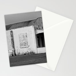 The Hall of Fifty States II Stationery Cards