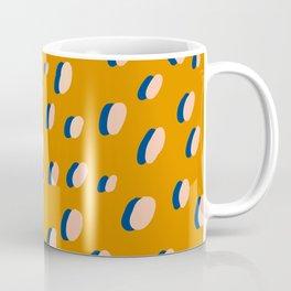 DripDrip Coffee Mug