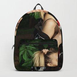 BFF Backpack
