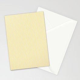 Farmhouse Stationery Cards