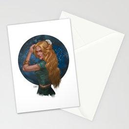 Mor Stationery Cards