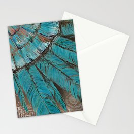 The Ancients Stationery Cards