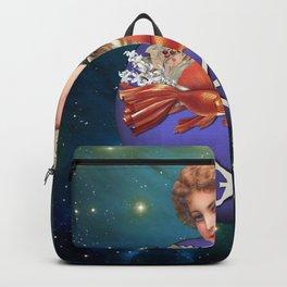 PISCES Backpack
