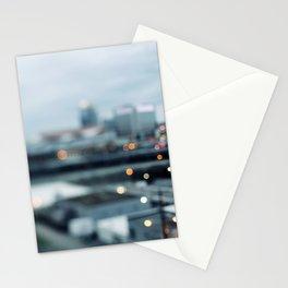 Nashville #4 Stationery Cards