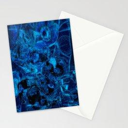 Bandits II Stationery Cards
