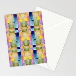 TWEETIES by AlyZen Moonshadow Stationery Cards