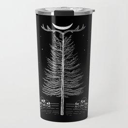 Tuuru Travel Mug