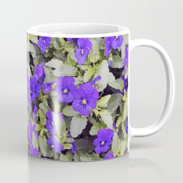 Bahamas Cruise Series 77 Coffee Mug
