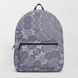 Antarctic Mandala Backpack