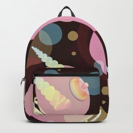 Party Hats Backpack