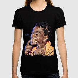 Kodak Black T-Shirt
