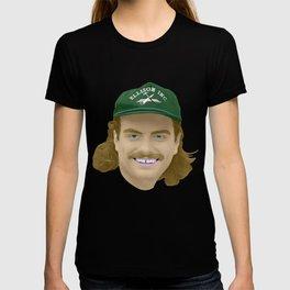 Mac DeMarco - Good Molestor T-shirt